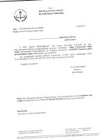 `r.c. - Besni İlçe Milli Eğitim Müdürlüğü