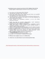 ücretsiz okuma hakkı başvuru formu