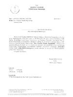 `r.C. - Selendi İlçe Milli Eğitim Müdürlüğü