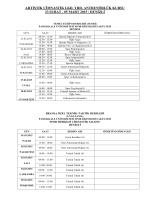 İçerik - Türkiye Cimnastik Federasyonu