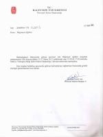 Bilgisayar Eğitimi Programı - Hacettepe Üniversitesi Personel