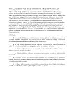 borçlar özel hukuku pratik çalışması (13.03.2015)