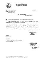 italian companies in china LastUpdated 17-Aprile-2014