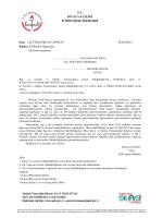 Java Printing - Sivas İl Milli Eğitim Müdürlüğü