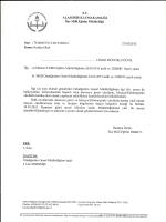 Üst yazı için tıklayınız - Alaşehir İlçe Milli Eğitim Müdürlüğü