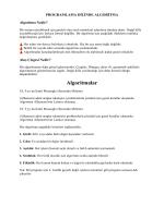 algoritma_ders_notu