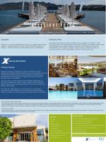 Bilgi Formu - Highlight Hotel
