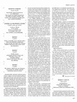 patoloji laboratuarına lam ve kaset alımı 25/03/2015