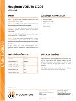 Silifke - Mersin Sağlık Müdürlüğü