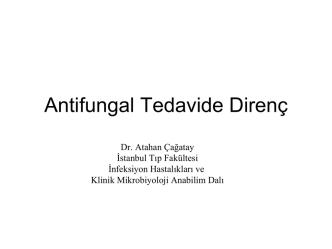 CACHEID=bc288d33-4472-4f65-bc53-84deb4453942;SPG Müdürü Ahmet AÇIKGÖZ 10-13 Mart 2015 tarihlerinde İzmir`de