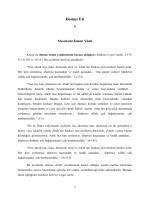EUROPEAN QUALIFIERS - 2014/16 SEASON