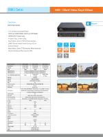 RHK-1410-04 RHK-1420-09 RHK-1420-16 12FPS @ 1080P