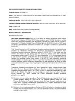 PDF İndir - ING Bank