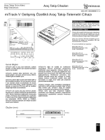 miTrack-V DataSheet