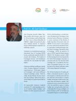 Prof. Dr. Ali Esat Karakaya