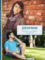 ŞİZOFRENİ - meine