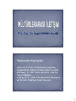 2014-2015_KI_vize notları