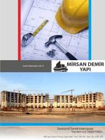 katalog sayfa - Mirsan Demir Yapı İnşaat