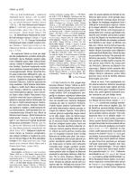 Vâmık ve Azrâ - İslam Ansiklopedisi