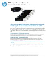 IPG Supplies Laserjet Series All SKUS