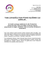 TUBA BULTEN - MODA DENIZ KULUBU - 02.11