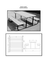 masalı bank teknik çizimleri