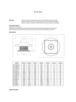 PDF Kataloğu İndirin
