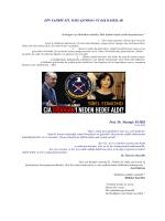 Din Tahrifâtı, Yozlaştırma Ve Dış Baskılar (pdf)