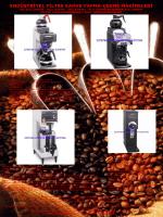 filtre kahve makinesi kataloğu-endüstriyel filtre kahve makinesi