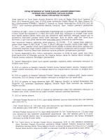 genel kurul toplantısı tutanağı (pdf - 1001 kb)