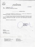 f /.. ııoızoıı - mersin - mut ilçe millî eğitim müdürlüğü