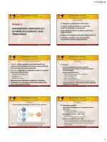 Download File - YBS111 Bilişim Teknolojileri