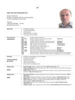 Personal PDF File