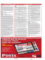 T.C. SİLİVRİ 2. İCRA DAİRESİ