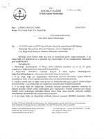 4 - Kocaeli Milli Eğitim Müdürlüğü
