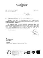 MEZini - mersin - mezitli ilçe millî eğitim müdürlüğü