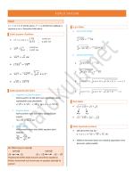 İndir (PDF, 631KB)