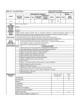 RPD 103 - Fizyolojik Psikoloji Eğitim Bilimleri Bölümü Rehberlik ve