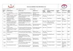 1-eğitim planı 2014