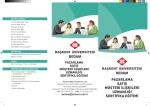 pazarlama satış müşteri ilişkileri uzmanlığı sertifika eğitimi