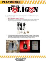 poligon sunum dosyamız