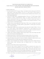 18 Mart Ödevi - Kartanelerim.com