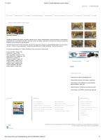 TUİK: Sektörel Güven Endeksleri, Mart 2015 (25.03.2015) Mevsim