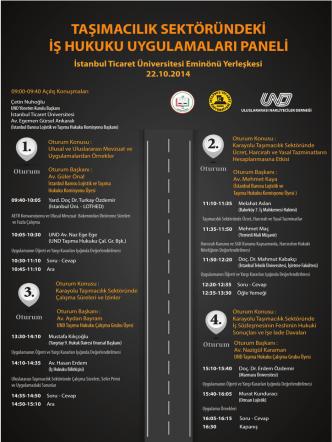 27 Mart - 3 Nisan Faaliyet Programı.pdf
