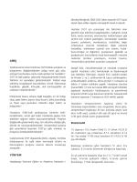 Kitap Toplama Kampanyası - Bodrum İlçe Milli Eğitim Müdürlüğü