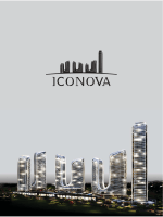 E-Katalog - iconova.com.tr