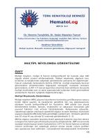 Hematolog Kitap Kapak-1.indd