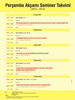 perşembe akşamı seminer 2013-2014 copy
