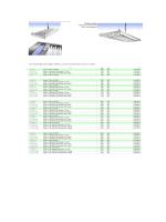 DomiLux Price List