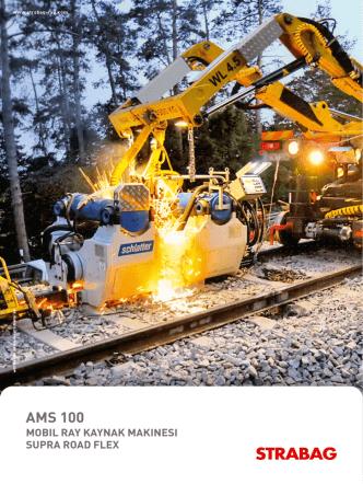 AMS 100
